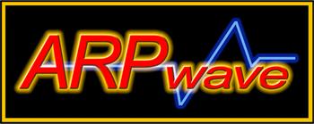 ARP Wave